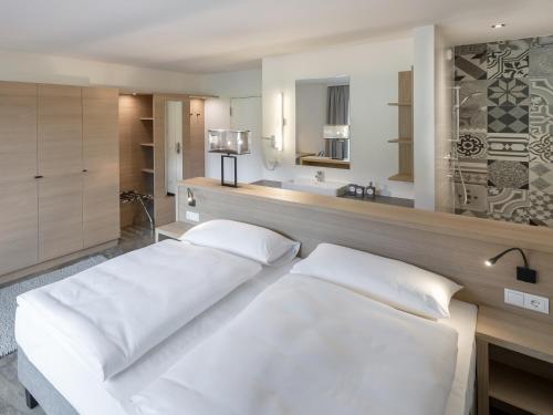 Hotel Matteo Flachau