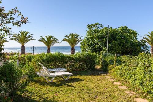 Casa Sol E Praia