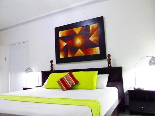 HotelHome Suite Apartment