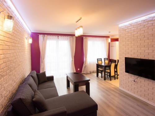 . Living Room New
