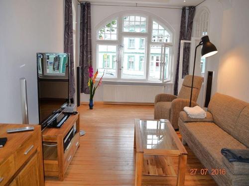 Villa-Margarete-Ahlbeck-App-01 photo 3