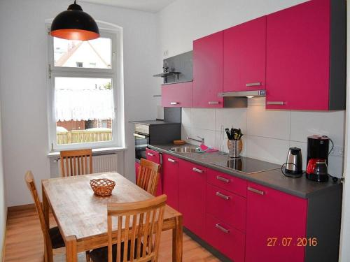 Villa-Margarete-Ahlbeck-App-01 photo 5