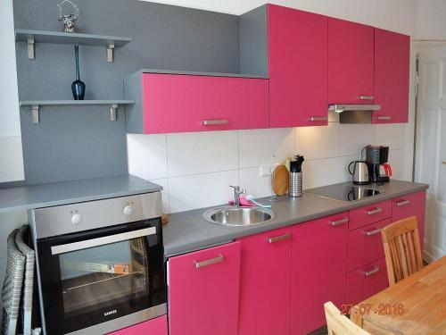 Villa-Margarete-Ahlbeck-App-01 photo 12