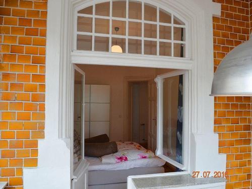 Villa-Margarete-Ahlbeck-App-01 photo 7