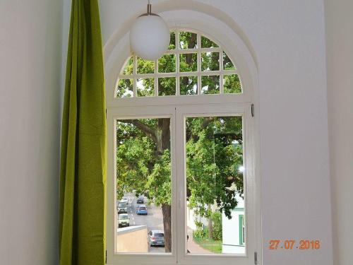 Villa-Margarete-Ahlbeck-App-02 photo 12