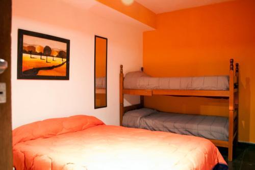Фото отеля Tango Hostel Cordoba