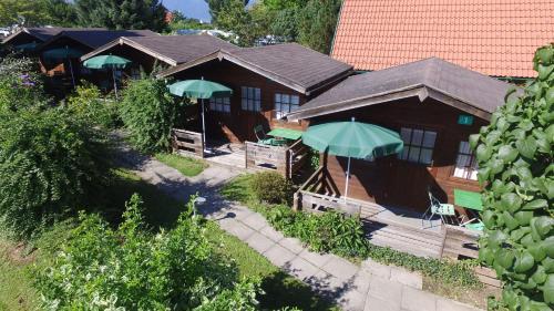 Bett&Bike Fisching - adults only - Hotel - Weißkirchen in Steiermark
