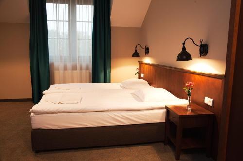 Hotel Biesiada - Lublin