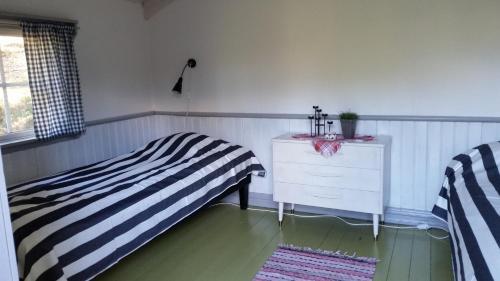 Hotel-overnachting met je hond in Smålandsfiskarna - Slageryd