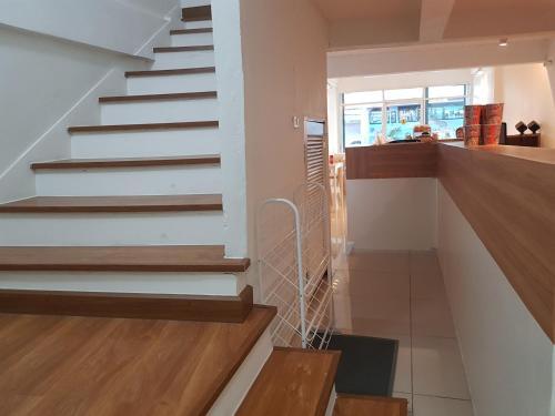 DE LA SEOUL Guesthouse photo 2