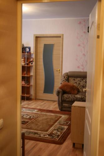 . Yulia Apartment