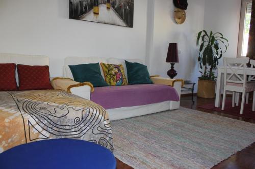 Manta Azul Apartment Zdjęcie 3