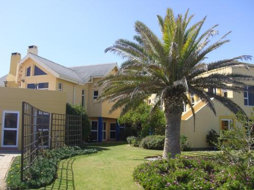 Fishermans Guest House