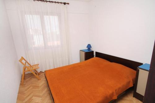 Apartment Jezera 5120c Photo 11