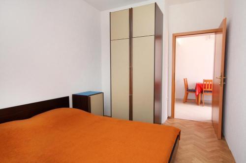 Apartment Jezera 5120c Photo 12