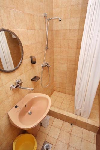 Apartment Jezera 5120c Photo 15