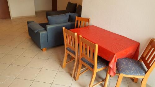 Apartment Jezera 5120c Photo 19