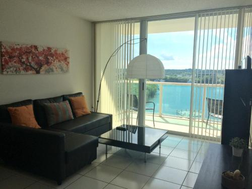 Intracoastal by Rent Miami 305