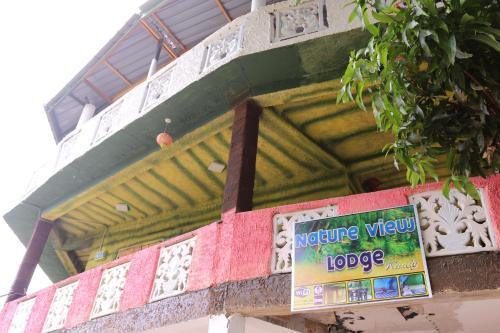 Nature View Lodge