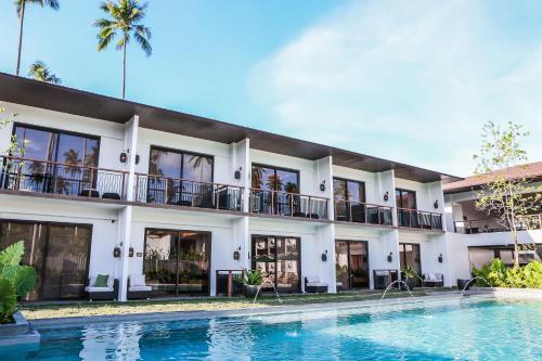 Hotel Casa Kalaw