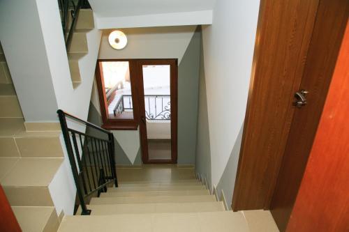 Elpida Guest House