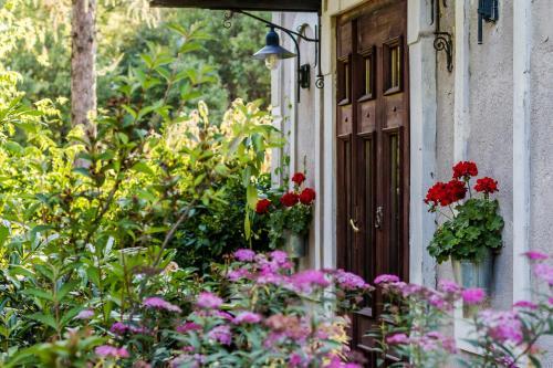 Vidéki Ház-Orség