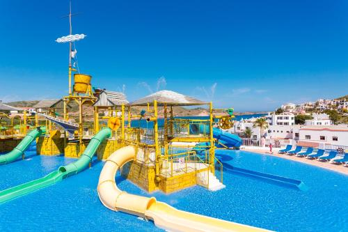 Photo - Carema Club Resort