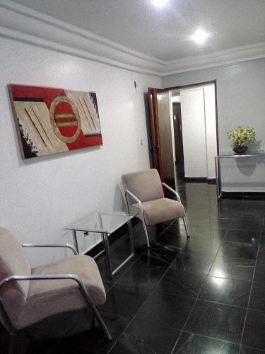 . Apartamento Vila Velha-ES