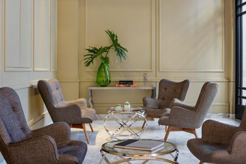 Alvear Icon Hotel - Leading Hotels of the World photo 14