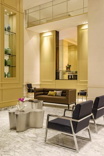 Alvear Icon Hotel - Leading Hotels of the World photo 15