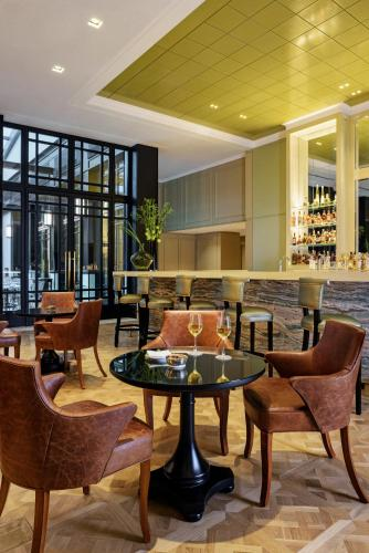 Alvear Icon Hotel - Leading Hotels of the World photo 17