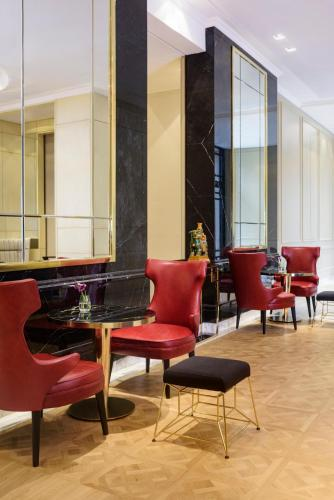 Alvear Icon Hotel - Leading Hotels of the World photo 18
