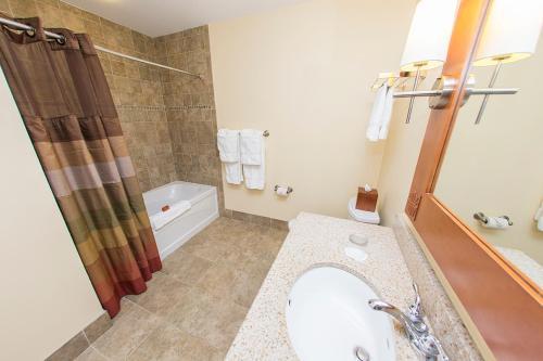 Mountain Creek Resort - Vernon, NJ 07462