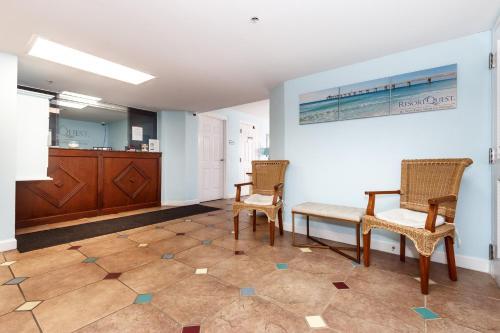 Pelican Isle Condominiums By Wyndham Vacation Rentals