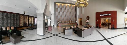 . Insumo Palace Hotel & Resort