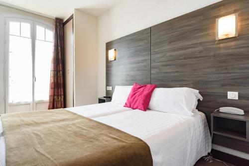 Hotel Le 21