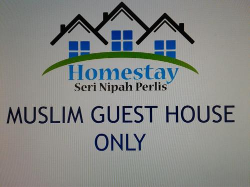 Homestay Seri Nipah Perlis