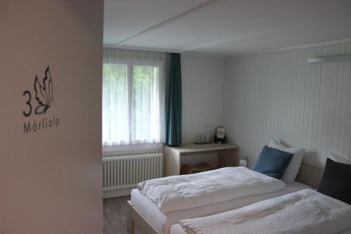 Landgasthof Grossteil Oda fotoğrafları