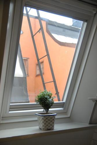 Hotel Sven Vintappare photo 7