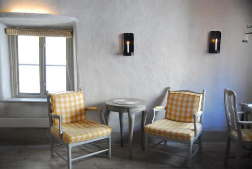 Hotel Sven Vintappare photo 14
