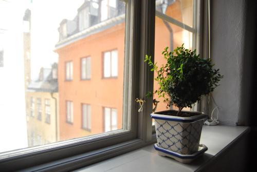 Hotel Sven Vintappare photo 21
