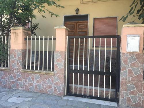 Casa Al Mare A Cariati Marina - Apartment - Cariati