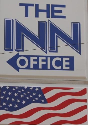 . The Inn