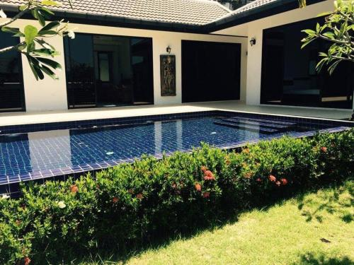 Kathu Phuket Pool Villa Kathu Phuket Pool Villa