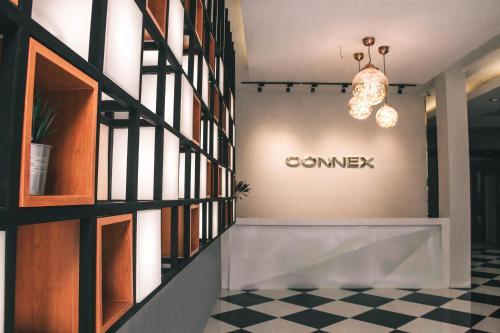 The Connex Asoke photo 2