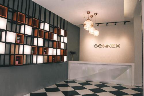 The Connex Asoke photo 5