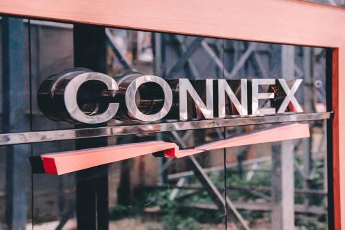 The Connex Asoke photo 8