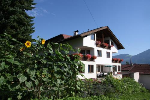 obrázek - Gästehaus Treichl