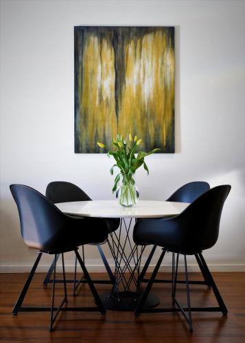 Kui Manhattan 2 - Apartment - Canberra
