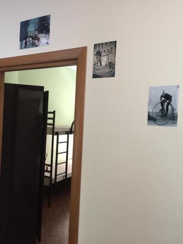 obrázek - Bike Hostel Dnepr
